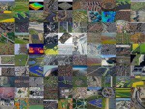 GEORILIEVI servizi e consulenze topografiche