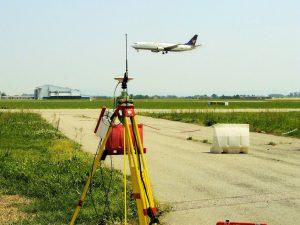 LEICA-GPS-530